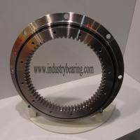 Wholesale SKF slewing bearing RKS.22.0741 from china suppliers