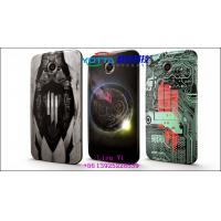Buy cheap Large format cell phone case pvc printer fast speed uv printing machine from wholesalers