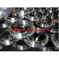 Wholesale monel k500 flange from china suppliers