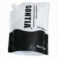 Buy cheap Anti Set-off Spray Powder from wholesalers