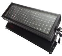 China 108*1W/3W LED Wall Washer Light /led high power quality stage lights on sale