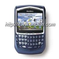 China BlackBerry 8700 GSM Quad-band Qwerty Pda Cingular on sale