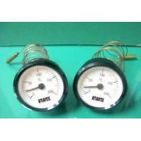 Wholesale Round Thermometer from china suppliers