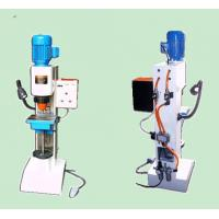 Wholesale riveting machine JM9Q from china suppliers