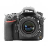 Wholesale Nikon D800 36.3 MP CMOS FX-Format Digital SLR Camera from china suppliers