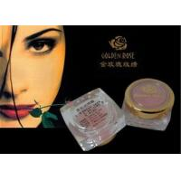Wholesale Anti - Oxidant Fast Healing Lips Brow, Eyeliner best Tattoo Aftercare Creams With Vitamins from china suppliers