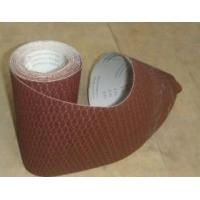 Wholesale Abrasive Belts from china suppliers
