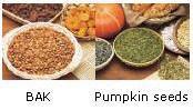 China Pumpkin Seeds and Kernels, Bitter/Sweet Apricot Kernel, Sunflower Seeds/Kernels on sale