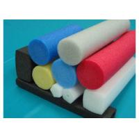 Wholesale High Speed EPE Foam Sheet Making Machine , PE Foam Tube Extrusion Line from china suppliers