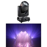 Wholesale 380w 18r 3in1 Moving Head Light Two Prisms Two Color Wheels Stage Moving Head Light from china suppliers