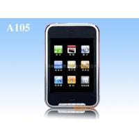 Wholesale 2.8 MP4 Player from china suppliers