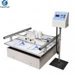Wholesale GMW 3172 standard analog transportation vibration test machine from china suppliers