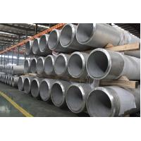 Wholesale Seamless Pipe API X65 Steel Pipe from china suppliers