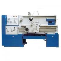 Wholesale Lathe LG36/40/50 from china suppliers