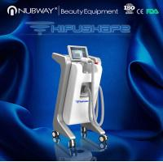 Wholesale Nubway 1.2cm Focal HIFU Machine 10.4 Inch Screen HIFUSHAPE Slimming machin weight loss from china suppliers