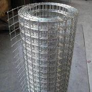 """Wholesale 1/2"""" Welded Wire Mesh from china suppliers"""