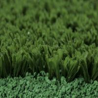 China high quality artificial grass for basketball court on sale