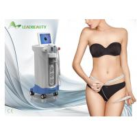 Wholesale Good quality korean HIFU body slimming machine realiable supplier from china suppliers