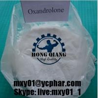 Oxandrolone Anavar for Muscle Building Steroids Anavar Oxandrin Powder