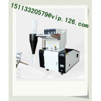 Wholesale Mute Type Professional Industrial Plastic Crusher for sale /Small Plastic Shredder Price from china suppliers