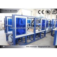 Wholesale Carton Packaging Equipment from china suppliers