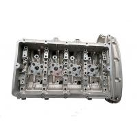 Wholesale OEM NO BK3Q6049AE Auto Cylinder Heads For  Transit 2.2l Diesel Engine V348 / 347 from china suppliers