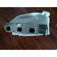 Quality Tractor Parts Diesel Engine Cylinder Head D722 For Kubota D722 High Performance for sale