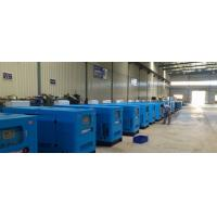 Wholesale GF3 slient water cooled diesel generator set from china suppliers