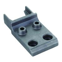 Buy cheap Custom carbon steel precision investment casting another part of rain wiper from Wholesalers