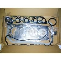 Buy cheap D4BH full set for HYUNDAI engine gasket 20910-42D00 51016800 from Wholesalers
