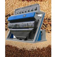 Wholesale CCD Cereal Color Sorter from china suppliers