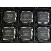 Wholesale EPM7064STC44-7 CPLD IC 64MC 7.5NS 44TQFP Integrated Circuits from china suppliers