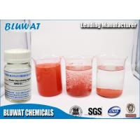 Wholesale Wastewater Treatment Color Removal Decoloring Agent Flocculant 55295-98-2 from china suppliers