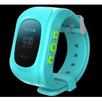 S Kids Wrist Watches besides Business 1 additionally Portable Personal Gps Tracker Images additionally S Wrist Heart Rate Monitor additionally Images Gps Tracking Kids Watch. on geo fence gsm gps watch tracker new