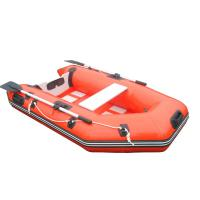 Wholesale Inflatable Boat 460 from china suppliers