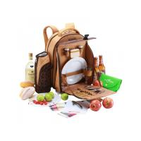 Wholesale 2014 new style ice cooler backpack from china suppliers