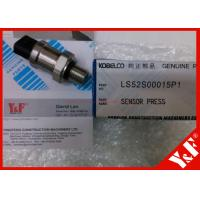 Wholesale LC52S00015P1 SENSOR PRESS Kobelco Excavator Spare Parts for Excavator SK200 from china suppliers