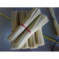 Wholesale Bamboo skewer from china suppliers