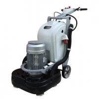 Wholesale Concrete Floor Grinding Machine from china suppliers