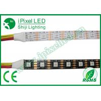 Wholesale White Self Adhesive Home LED Strip Programmable For Show Exhibition from china suppliers