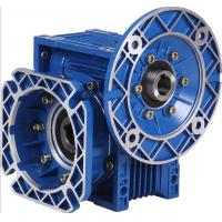 Buy cheap mechanical speed reduction gearbox/reducer in transmission from wholesalers