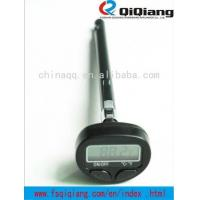 Buy cheap Digital Pocket Thermometer from wholesalers