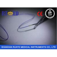 Buy cheap Surgical suture with needle manufacturer from Wholesalers