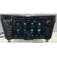 Wholesale BC5 Buletooth Android Car Head Unit DVD Player Support 2/4/8/16GB TF Card from china suppliers