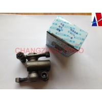 SGS Steel  R175 Diesel Engine Parts / Engine Rocker Arm Width 30mm