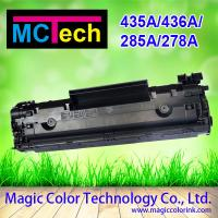 Wholesale 35A CE435A 435A Compatible printer Cartridge from china suppliers
