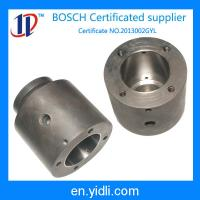 Quality Sports Equipment Machining Spare Part Precision Mechanical Component for sale