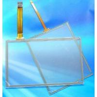 Wholesale 5 Wire Resistive Mapletouch/Touchkit Touch Screen Panel from china suppliers