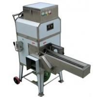 Wholesale Fresh Maize Shelling Machine from china suppliers