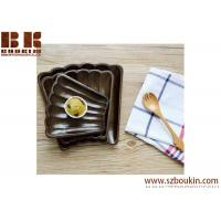 Wholesale Japan & Korea Style Wooden Food Plates from china suppliers